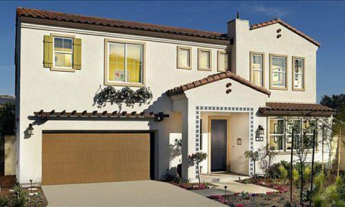 Placentia Homes for Sale